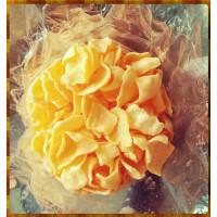 安平老街蝦餅片(2台斤營業包)