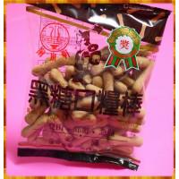 掬水軒經典營養口糧棒黑糖口味(正黑糖)