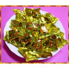 傳統風味人蔘糖一台斤裝