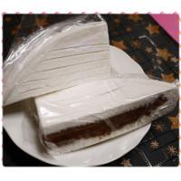 台南老工廠秘藏點心-杏仁糕(大豆餡)-3套裝