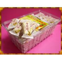 台灣造型的本土道地鳳梨酥(五台斤裝)