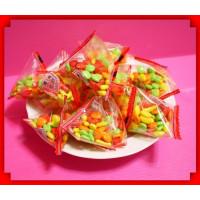 正-零食物語-和風水果脆皮糖(600g裝)