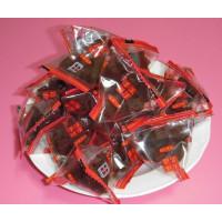 正-零食物語-大溪豆干丁(600g裝)