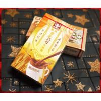 期間限定-正宗森永牛奶糖大盒麥芽巧可使用(單盒報價)