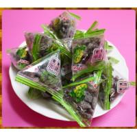 正-零食物語-梅子粉葡萄乾(又稱鹹葡萄乾600g裝)-美國葡萄