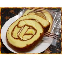 圓形螺旋型精緻蛋糕(每一份約80g上下)