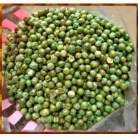 青豆也常被叫做青豌豆(3000g超大營業包裝)-台灣本土產