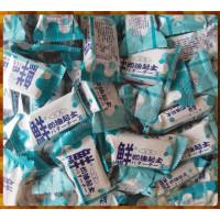加鈣鮮乳起司餅乾3000g超大營業包-日本原廠授權生產