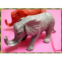 特別版大象空氣動力跳跳走玩具單隻裝