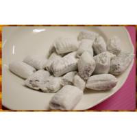 台灣製手工薑母軟糖(裸裝)一台斤裝