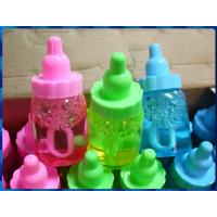 奶瓶造型泡泡水(單瓶報價)