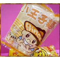 正小王子麵原味(20小包裝)-300g-減鹽40%