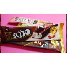77乳加牛奶杏仁濃巧克力增量40%紐西蘭牛乳單條裝-限定口味