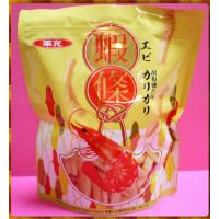 華元蝦條胡椒鹽口味超級大分享包
