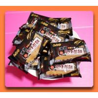 重口味-沖繩黑糖煎餅600g裝