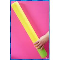 大人用(大力氣)包覆式全吸水式噴射水柱(60公分)-海綿加粗加厚款